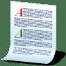 Document-compare icon