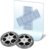 Document-film icon