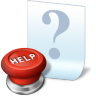 http://icons.iconarchive.com/icons/treetog/junior/96/document-help-icon.png