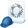 Document-prefs icon