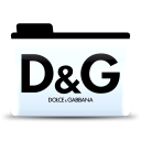 D G icon
