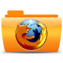 Firefox-4 icon