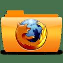 Firefox-4 icon