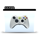 Games 2 icon