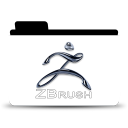 Zbrush 2 icon