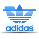 Adidas 1 icon