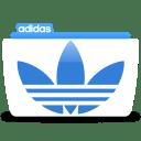 adidas 4 icon