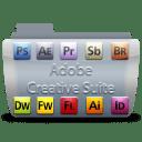 adobe 2 icon