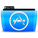 app store 2 icon