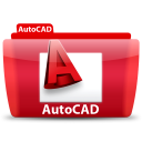 autoCAD icon