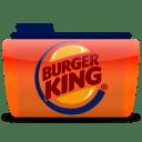 Bk icon