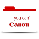 canon icon