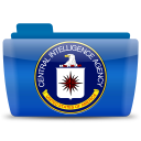 http://icons.iconarchive.com/icons/tribalmarkings/colorflow/128/cia-icon.png