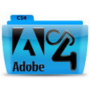 cs 4 icon