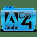 Cs-4 icon