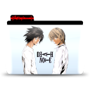 deathnote icon