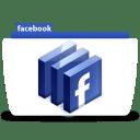 facebook 2 icon