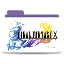 Final-fantasy icon
