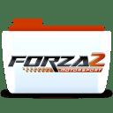 Forza 2 icon