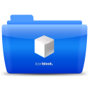 iconblock icon