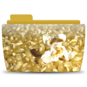 kernels icon