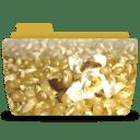 kernels icon