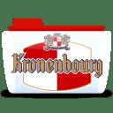 Kronenbourg icon