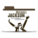 mj 2 icon