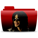 mj 3 icon