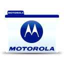 motorola icon