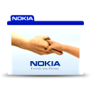 nokia icon