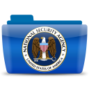 nsa icon