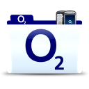 o2 icon