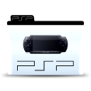 psp icon