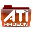 radeon icon