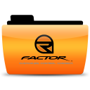 rfactor icon