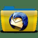 t bird icon