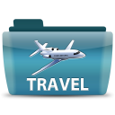 Travel-3 icon