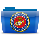 usmc icon