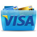 visa 2 icon