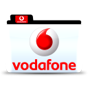 vodafone icon