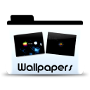 Wallpapers 2 icon
