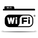 wi fi icon