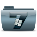 win 7 icon