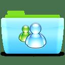 Wlm 1 icon
