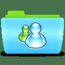 Wlm 2 icon