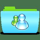 Wlm 3 icon