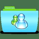wlm 4 icon