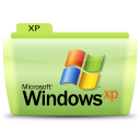 xp icon