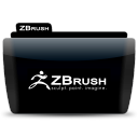 zbrush icon
